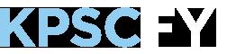 KPScalFYI Logo